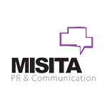 Misita PR