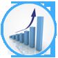 ISO 9001 – Sistem menadžmenta kvalitetom